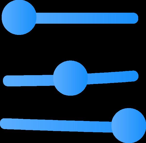 binit illustration control