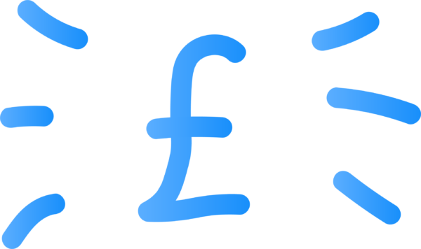 binit illustration value1