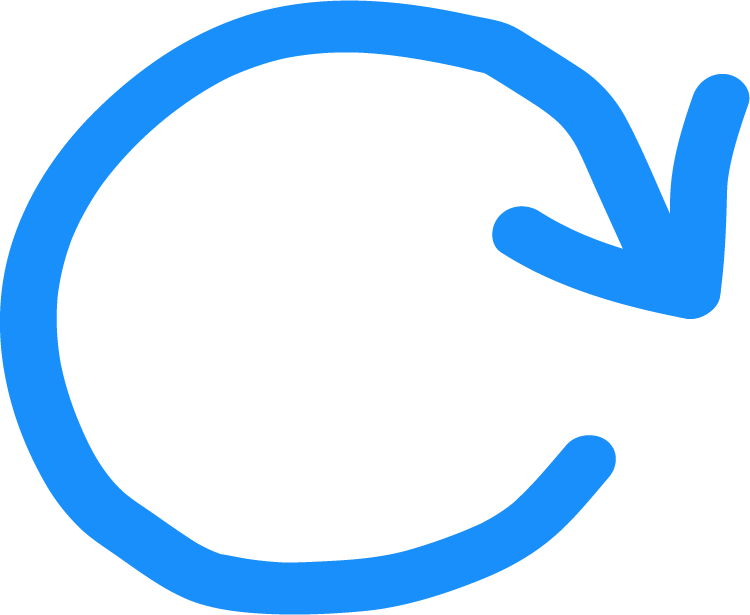 binit waste type icon azure recycling