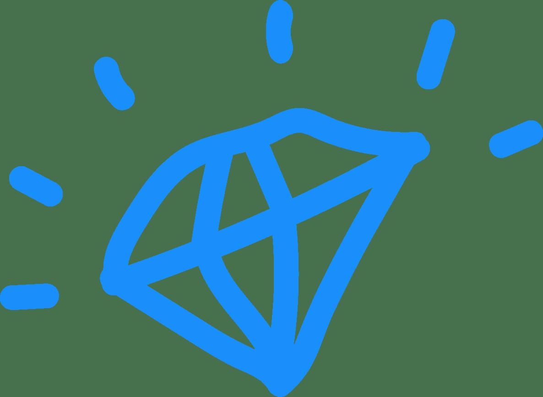 binit waste type icon azure treasures