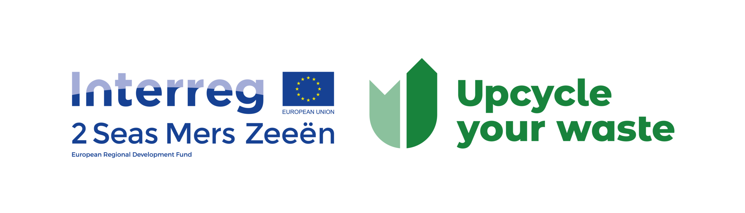 interreg+upcycle your waste rgb (1)